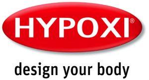 HYPOXI- Studio Hannover